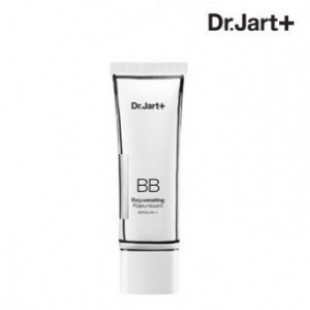 DR.JART+ Dermakeup Rejuvenating Beauty Balm 50ml