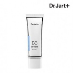 DR.JART+ Dermakeup Dis-A-Pore Beauty Balm 50ml