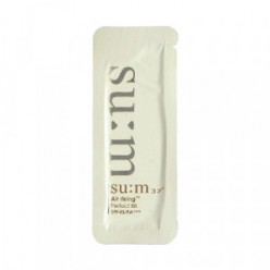 SUM37 Air rising Perfect BB SPF43/PA+++1ml*10ea
