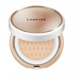 LANEIGE BB Cushion_Anti-Aging SPF50+ PA+++ 15g*2