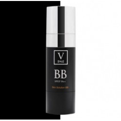 Skin solution BB cream SPF37 PA++ 30g [FAU]