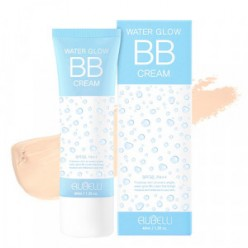 RUBELLI Water Glow BB Cream 40ml