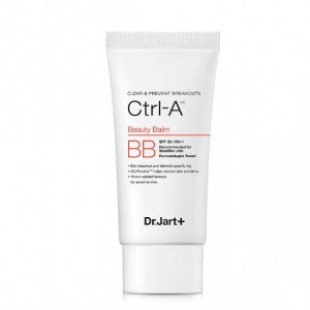 DR.JART+ Ctrl-A Beauty Balm 40ml.