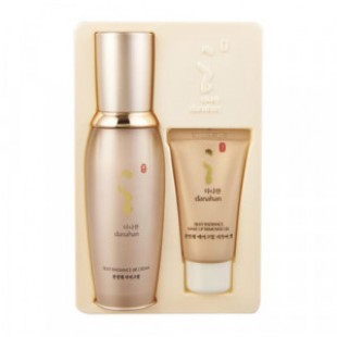 DANAHAN Bon Yeon Chai BB Cream SPF30 PA++ 40ml