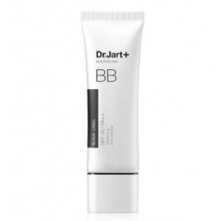 DR.JART Black Label Nourishing BB cream 50ml