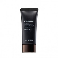 THE SAEM Eco Mild BB Cream SPF50+ PA+++ 50ml