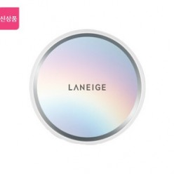 Laneige BB Cushion[Whitening] SPF50+ PA+++ 15g*2