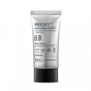 DR.G Brightening Balm SPF30 PA++ 45ml