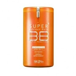 SKIN79 Super Plus Belesh Balm Orange SPF50+PA+++ 40ml