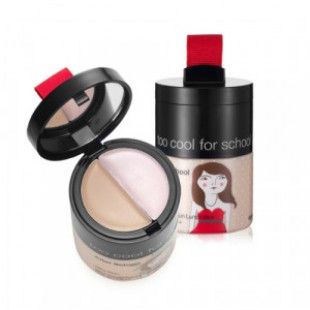 Too Cool For School After School BB Foundation Lunch Box SPF37 PA++ 40g