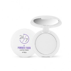 APIEU 24/7 Powder Fixer 10g