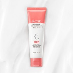SOME BY MI Rose Intensive Body Tone Up Cream 70ml