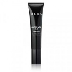 HERA Urban Veil CC SPF40 35ml