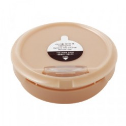 THE FACE SHOP Face It Aura Color Control Cream SPF30 PA++ 20g (Refill)