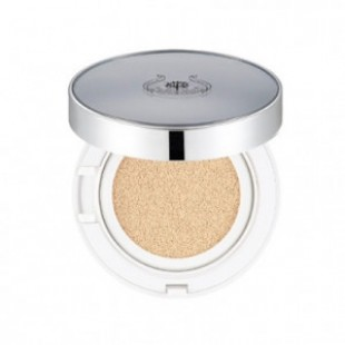 THE FACE SHOP CC Intense Cover Cushion SPF50+ PA+++ 15g