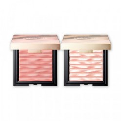 CLIO Prism Air Blusher, Highlighter 7g