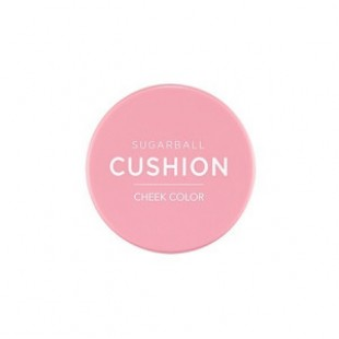 ARITAUM Sugar Ball Cushion Blusher 6g
