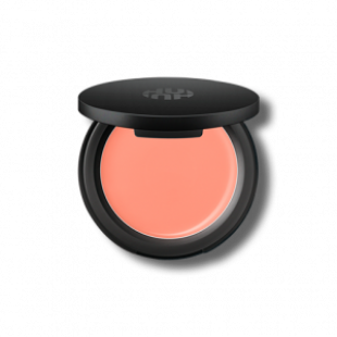 OHUI Miracle Touch Blusher 10g