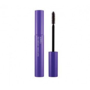 APIEU NO Messy Mascara - CURLING
