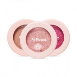 ETUDE HOUSE Air Mousse Eyes (Blossom Picnic) 1.5g~2g
