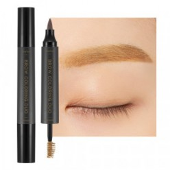 APIEU Brow Coloring Duo 2.6g+4g
