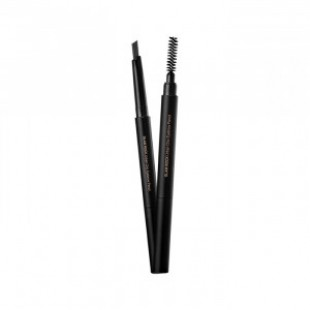 TOO COOL FOR SCHOOL Glam Rock Urban Chic Eyebrow Pencil 0.25g