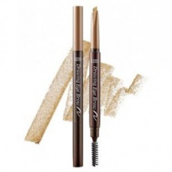 ETUDE HOUSE Drawing Eye Brow NEW (30% SIZE UP)