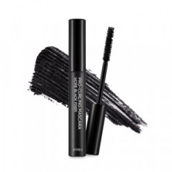 APIEU Pro Curling Black Fixer Mascara 3.5g