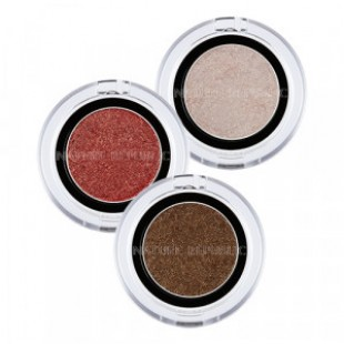NATURE REPUBLIC By Flower Eye Shadow 1.4g
