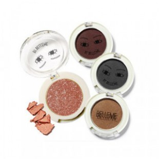 BELLEME Eyes On Me Eyeshadow 2g
