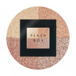 APIEU Flash Box