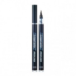 ETUDE HOUSE Drawing Show Easygraphy Brush Liner 1g