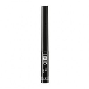 ARITAUM Idol Liquid Eye Liner 2ml