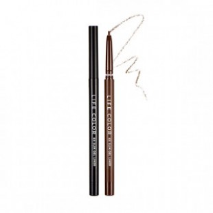 IT'S SKIN Life Color EX Slim Gel Liner 0.06g