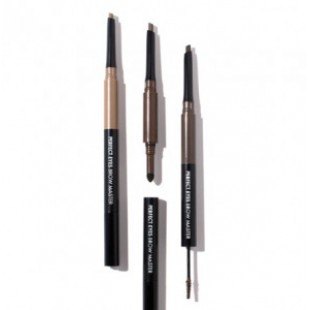 TONYMOLY Perfect Eyes Brow Master 0.2g+0.3g+1.6g