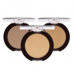ETUDE HOUSE Face Color Shading 5g