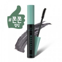 APIEU 2X Setting Mascara Curling 8.5g