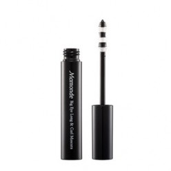 MAMONDE Big Eye Long & Curl Mascara 8ml