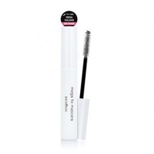 BEYOND Mega Fix Mascara 8g