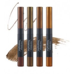 ETUDE HOUSE Color My Brows Designing Duo 2g+2.8g