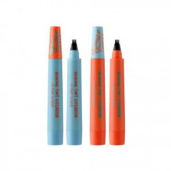 SHIONLE Sewing Tint Eyebrow 2.5g