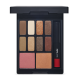 ETUDE HOUSE Personal Color Muti Palette WARM COVER