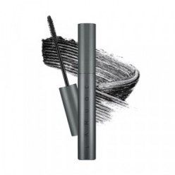 APIEU Curling-Up Mascara (Lamuqe Edition) 5g
