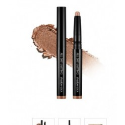 APIEU All Day Lasting Shadow Stick 1.8g