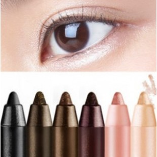 EGLIPS Ultra auto gel Eye Liner