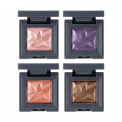 THE FACE SHOP Prism Cube Eyeshadow 1.8g