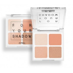 APIEU For Your Shadow 7.6g