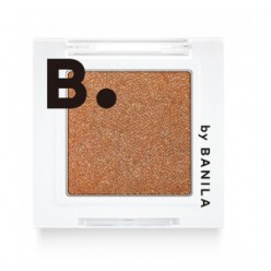 BANILA CO Eye Crush Shimmer Shadow 2.2g