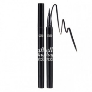 ETUDE HOUSE All Day Fix Pen Liner 0.6g