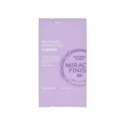 THE FACE SHOP BB Power Perfection Cushion (Refill) SPF50+ PA+++ 15g